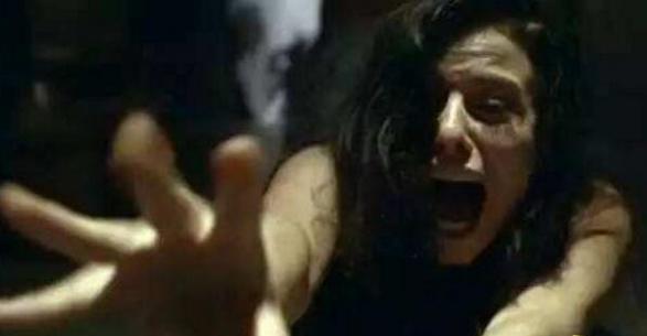 茂名八角大楼闹鬼是真的吗,三陪女遭老外轮奸致死/死不瞑目