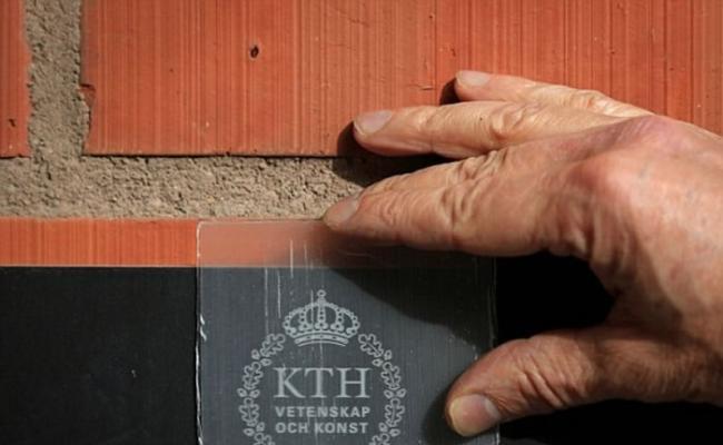 透明木材的出现,或令建筑界出现革命性变化。