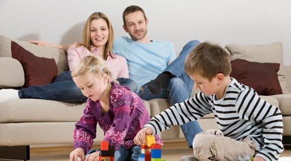 研究人员发现长子长女的确比他们的兄弟姐妹更加聪明