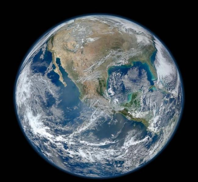 中国科学家成功传输亚轨道空间与地球间纠缠的光子
