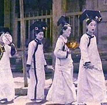 北京故宫闹鬼事件真相-揭秘北京故宫闹鬼事件