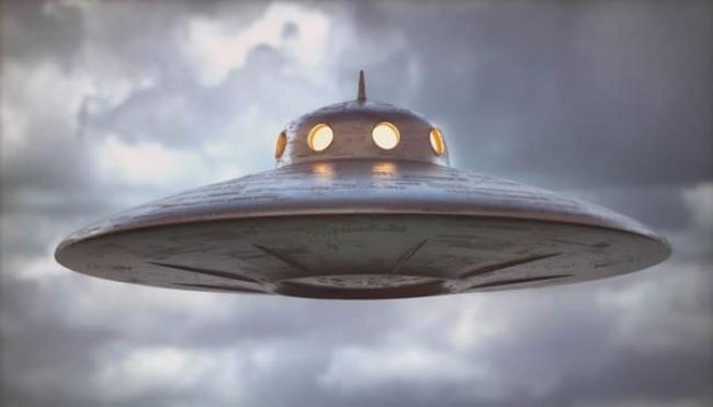 美国UFO研究者布拉加利亚(Anthony Bragalia):五角大楼承认进行UFO残骸实验