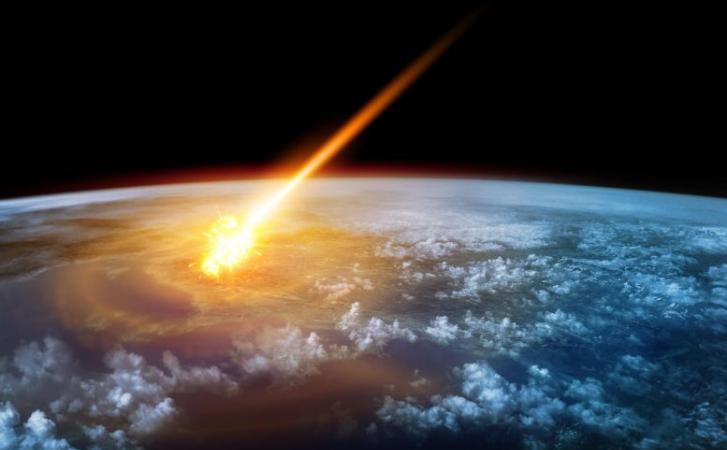 6600万年前导致恐龙灭绝的巨型小行星是如何造就现代热带雨林的?