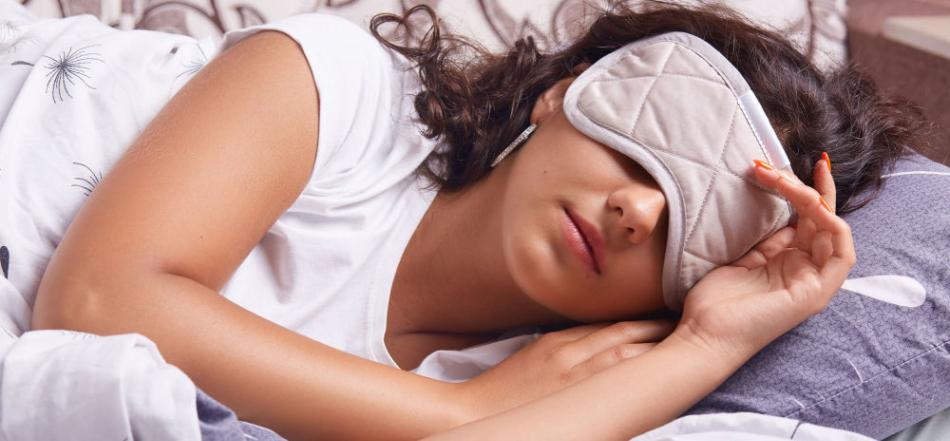 《男性健康》杂志:美国神经学家认为解决睡眠问题只要把卧室的温度降低几度