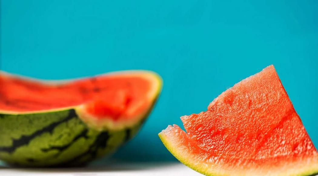 """新研究指苏丹野生西瓜可能是现代人类所吃西瓜的""""祖先"""""""